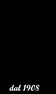 logo-desantis