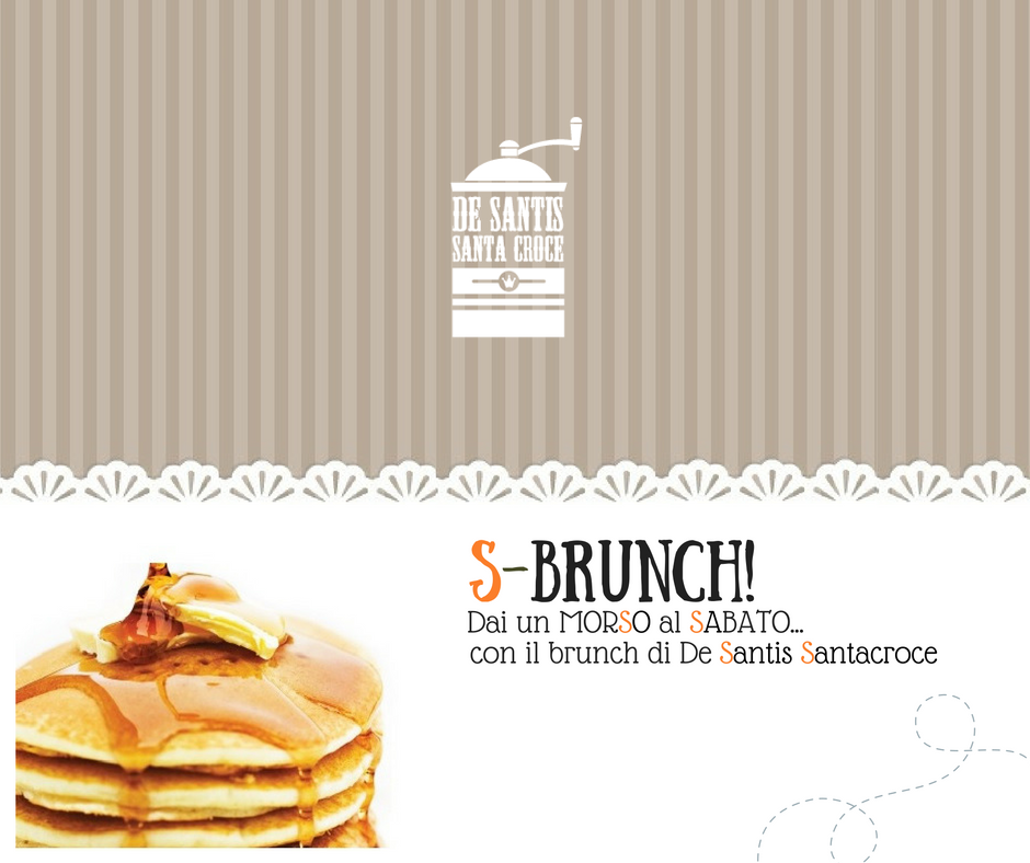 s-brunch-1