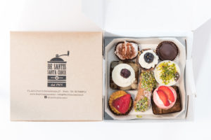 packaging idea regalo_pasticceria_roma_de santis santa croce (4)