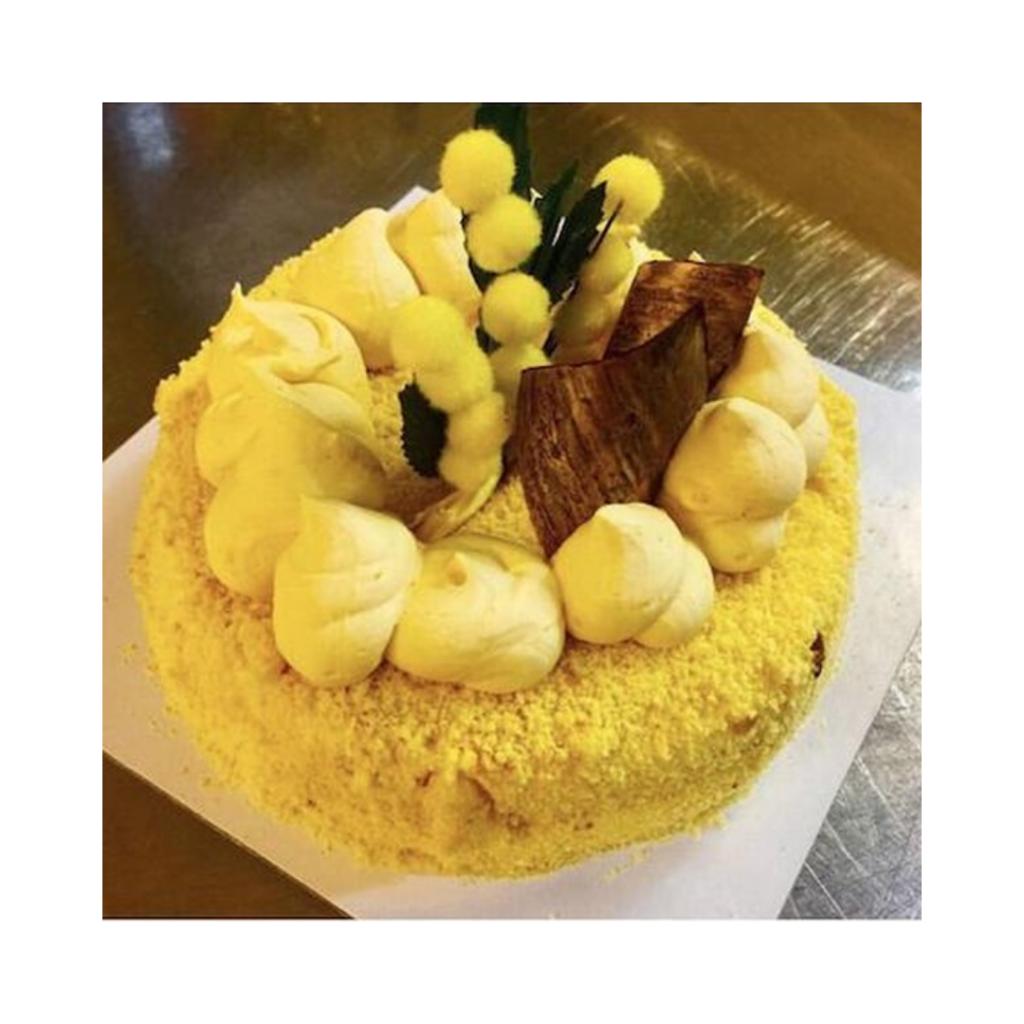 torte compleanno de santis