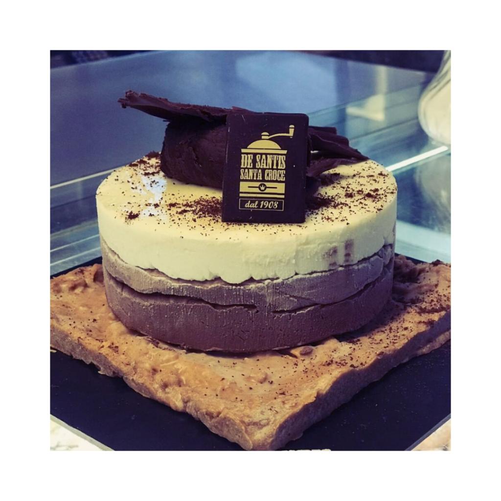 torte di compleanno de santis